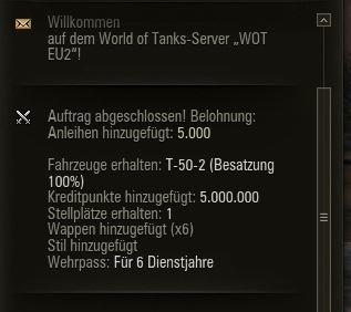 baba0501 - World of Tanks