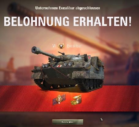baba0511 - World of Tanks