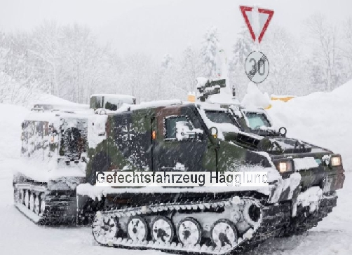 baba0691 - TT 11.01.2019 - Bundeswehr im Wintereinsatz